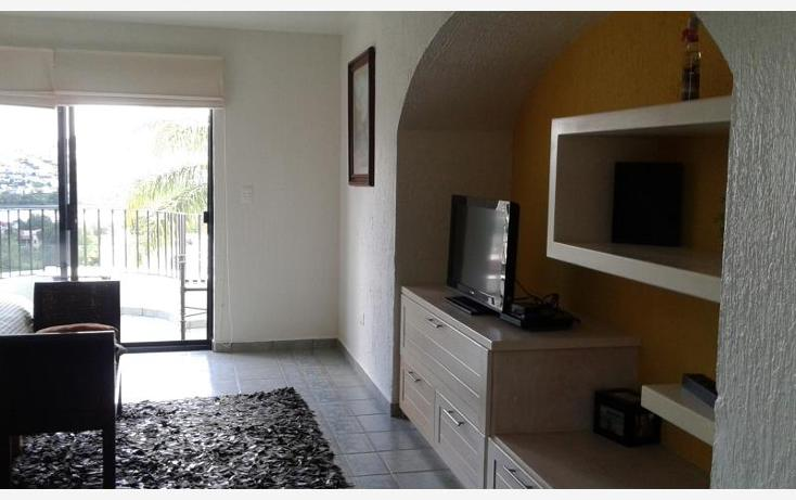 Foto de casa en venta en  , villas del mesón, querétaro, querétaro, 1122525 No. 26