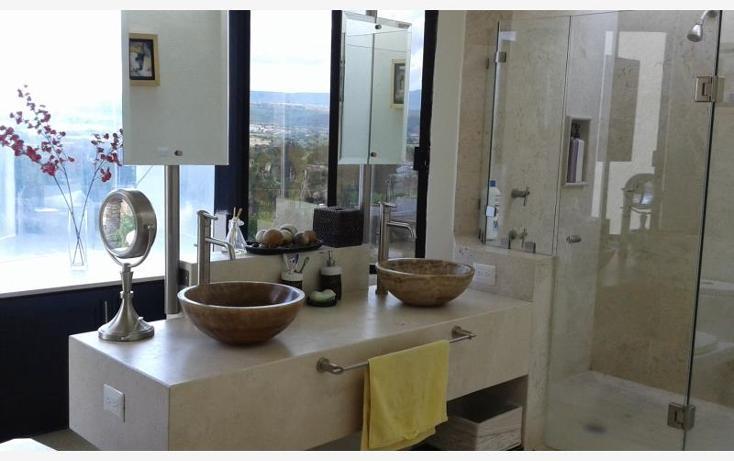 Foto de casa en venta en  , villas del mesón, querétaro, querétaro, 1122525 No. 28