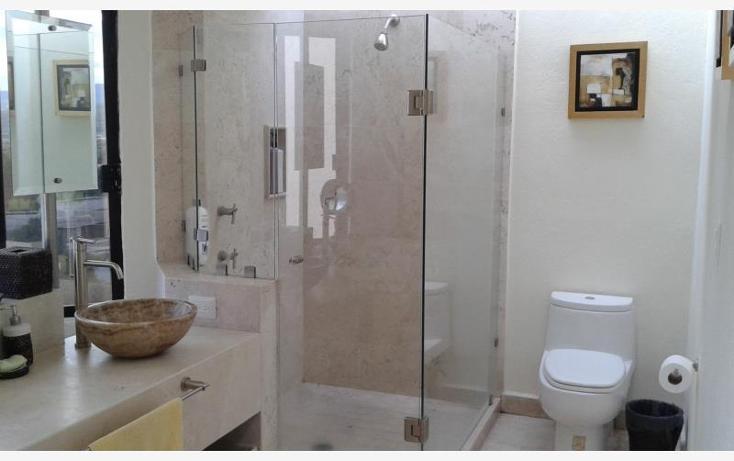 Foto de casa en venta en  , villas del mesón, querétaro, querétaro, 1122525 No. 29