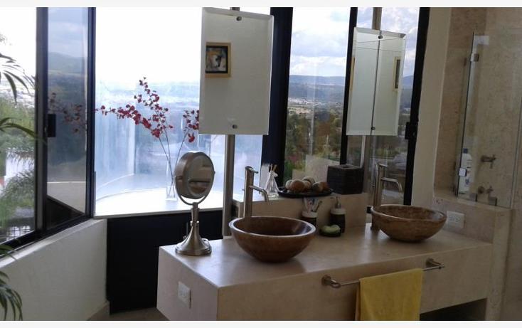 Foto de casa en venta en, villas del mesón, querétaro, querétaro, 1122525 no 30