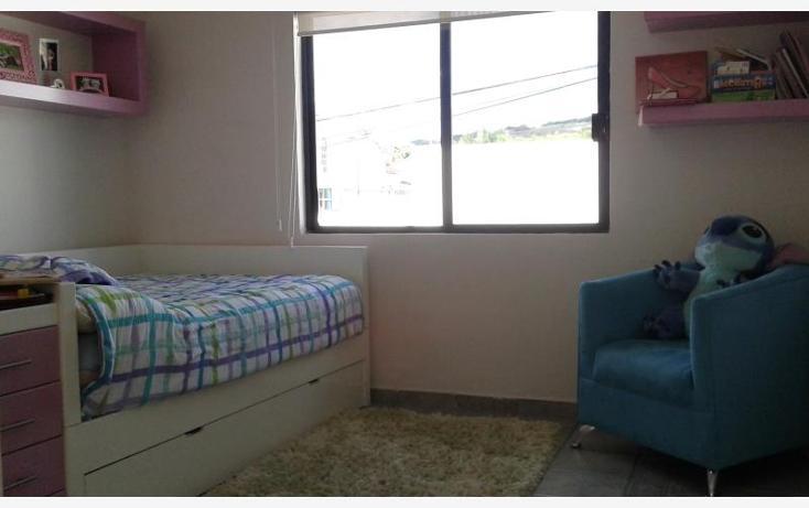 Foto de casa en venta en, villas del mesón, querétaro, querétaro, 1122525 no 33