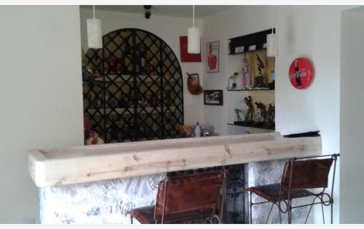 Foto de casa en venta en, villas del mesón, querétaro, querétaro, 1122525 no 39