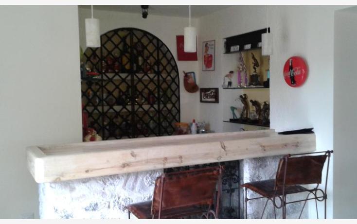 Foto de casa en venta en  , villas del mesón, querétaro, querétaro, 1122525 No. 39