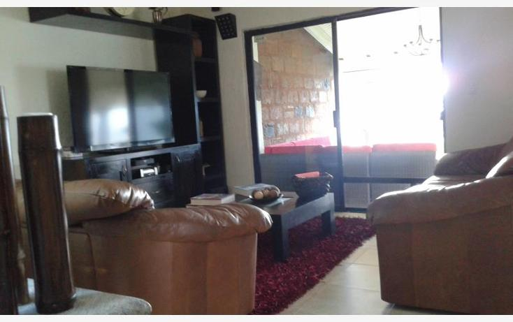 Foto de casa en venta en  , villas del mesón, querétaro, querétaro, 1122525 No. 51