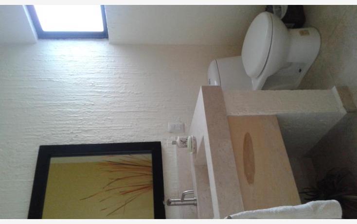 Foto de casa en venta en, villas del mesón, querétaro, querétaro, 1122525 no 53