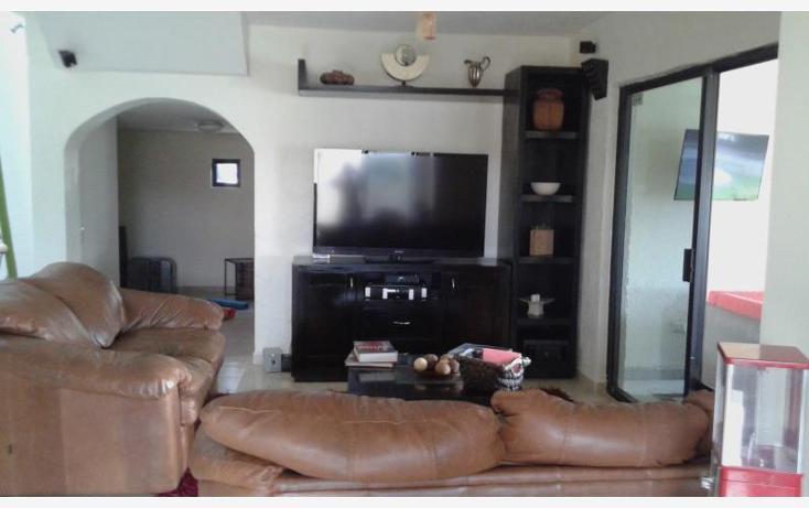 Foto de casa en venta en  , villas del mesón, querétaro, querétaro, 1122525 No. 56