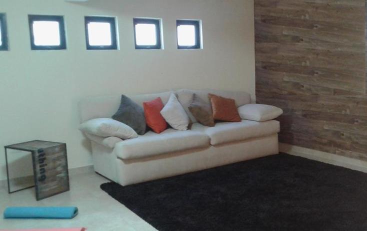 Foto de casa en venta en, villas del mesón, querétaro, querétaro, 1122525 no 61