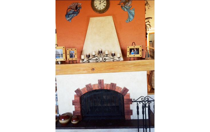 Foto de casa en venta en  , villas del mesón, querétaro, querétaro, 1125393 No. 05