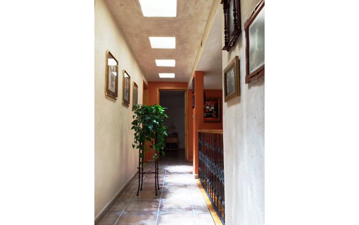 Foto de casa en venta en  , villas del mesón, querétaro, querétaro, 1125393 No. 10