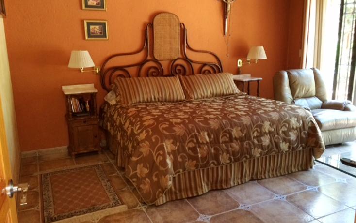 Foto de casa en venta en  , villas del mesón, querétaro, querétaro, 1125393 No. 11