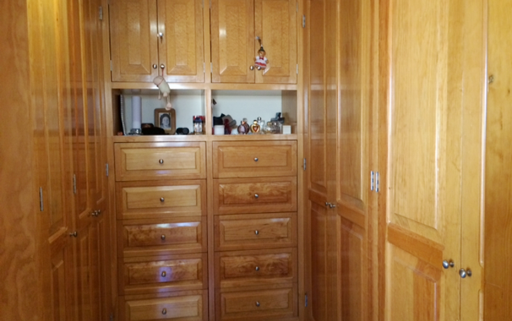 Foto de casa en venta en  , villas del mesón, querétaro, querétaro, 1125393 No. 13
