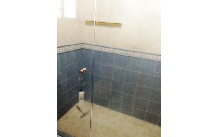 Foto de casa en venta en  , villas del mesón, querétaro, querétaro, 1125393 No. 18