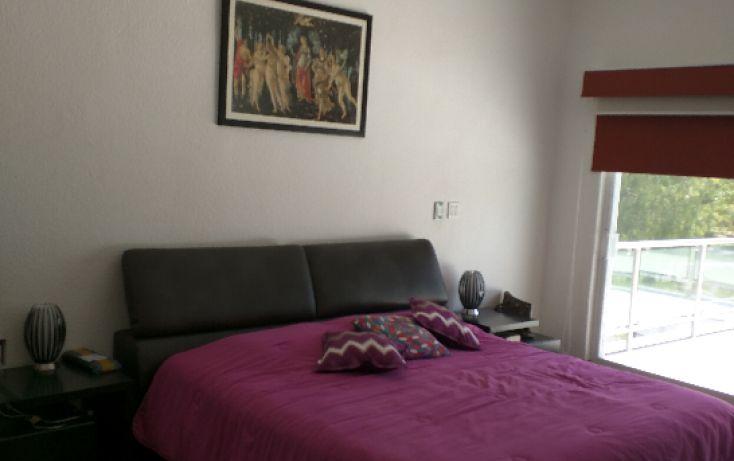 Foto de casa en venta en, villas del mesón, querétaro, querétaro, 1127695 no 06
