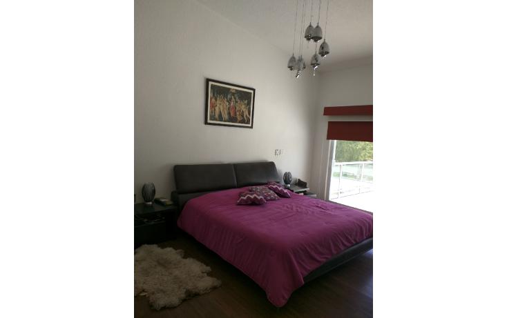 Foto de casa en venta en  , villas del mesón, querétaro, querétaro, 1127695 No. 06