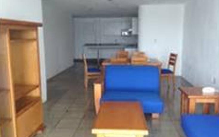 Foto de departamento en renta en  , villas del mesón, querétaro, querétaro, 1137093 No. 03