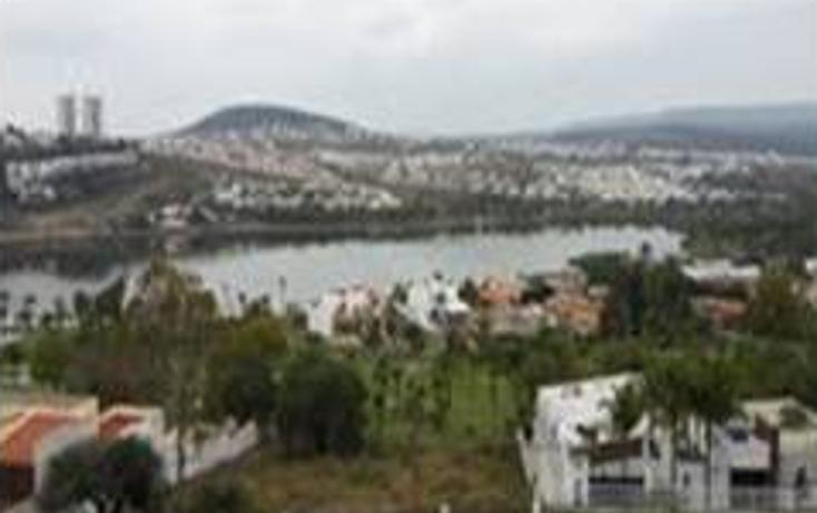 Foto de departamento en renta en  , villas del mesón, querétaro, querétaro, 1137093 No. 05