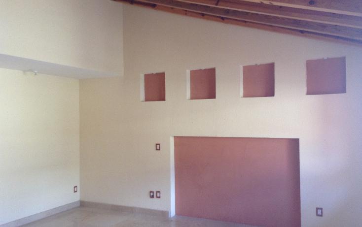Foto de casa en venta en  , villas del mesón, querétaro, querétaro, 1164509 No. 02