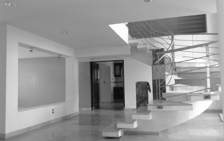 Foto de casa en venta en  , villas del mesón, querétaro, querétaro, 1164509 No. 07