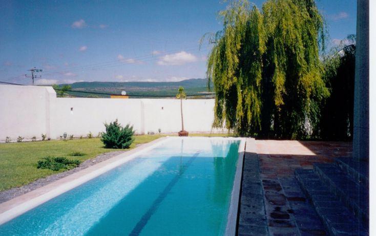 Foto de casa en venta en, villas del mesón, querétaro, querétaro, 1170505 no 01