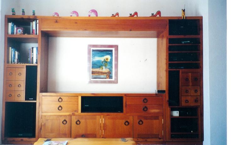 Foto de casa en venta en, villas del mesón, querétaro, querétaro, 1170505 no 03