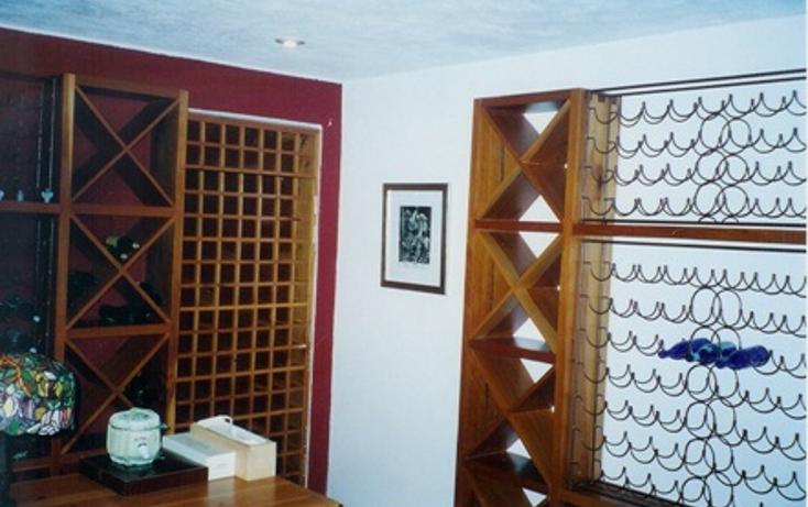 Foto de casa en venta en  , villas del mesón, querétaro, querétaro, 1170505 No. 04