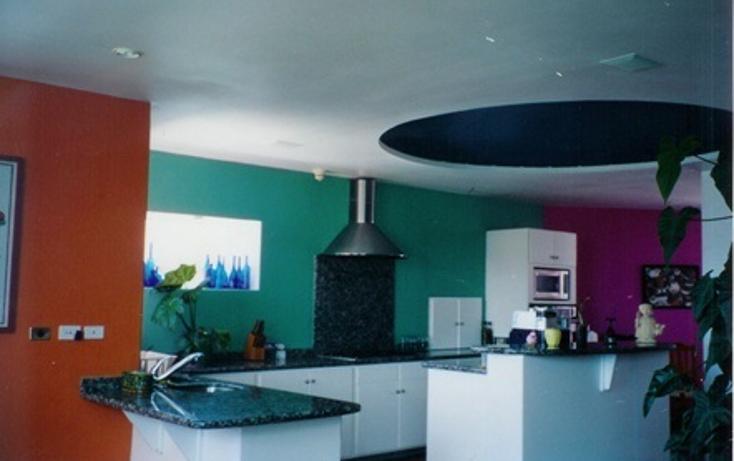 Foto de casa en venta en  , villas del mesón, querétaro, querétaro, 1170505 No. 05