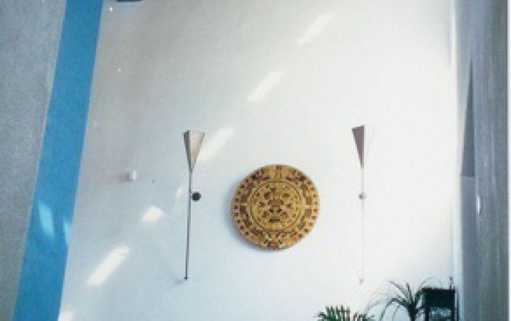 Foto de casa en venta en, villas del mesón, querétaro, querétaro, 1170505 no 06