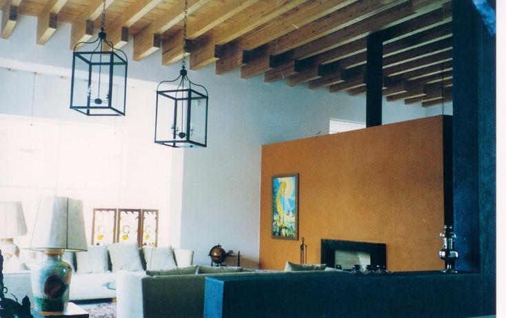 Foto de casa en venta en  , villas del mesón, querétaro, querétaro, 1170505 No. 07