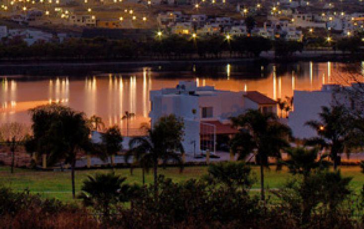 Foto de casa en venta en, villas del mesón, querétaro, querétaro, 1170505 no 08
