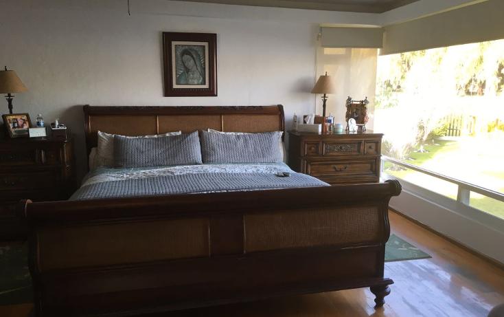 Foto de casa en venta en  , villas del mes?n, quer?taro, quer?taro, 1225279 No. 12
