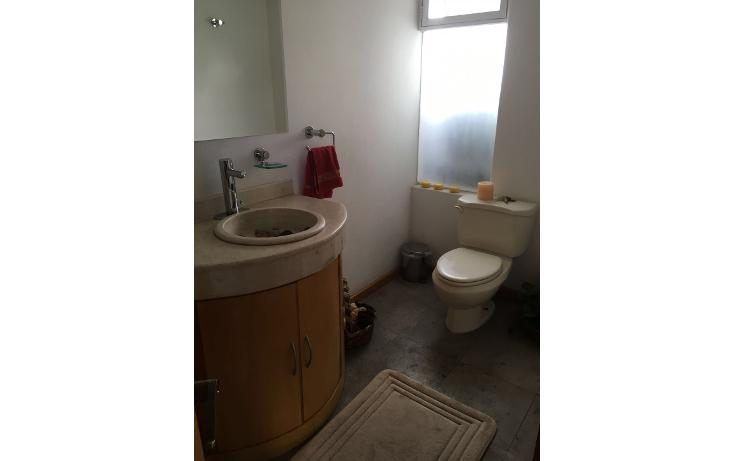 Foto de casa en venta en  , villas del mes?n, quer?taro, quer?taro, 1225279 No. 14