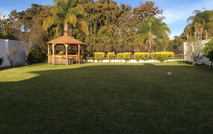 Foto de casa en venta en  , villas del mes?n, quer?taro, quer?taro, 1225279 No. 16