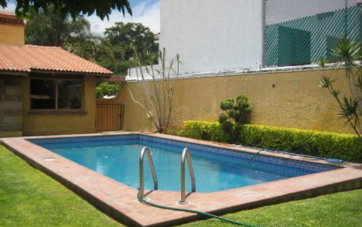Foto de casa en venta en, villas del mesón, querétaro, querétaro, 1226985 no 03