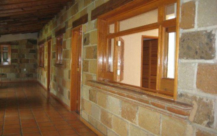 Foto de casa en venta en, villas del mesón, querétaro, querétaro, 1226985 no 04