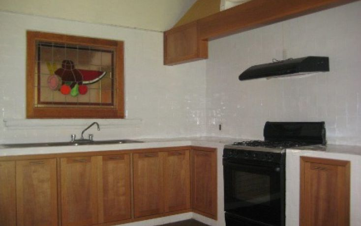 Foto de casa en venta en, villas del mesón, querétaro, querétaro, 1226985 no 05