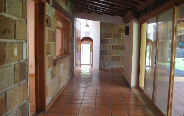 Foto de casa en venta en, villas del mesón, querétaro, querétaro, 1226985 no 06