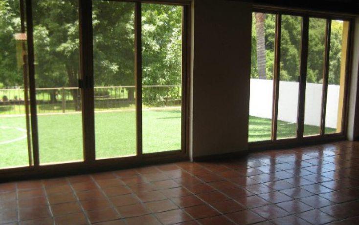 Foto de casa en venta en, villas del mesón, querétaro, querétaro, 1226985 no 07
