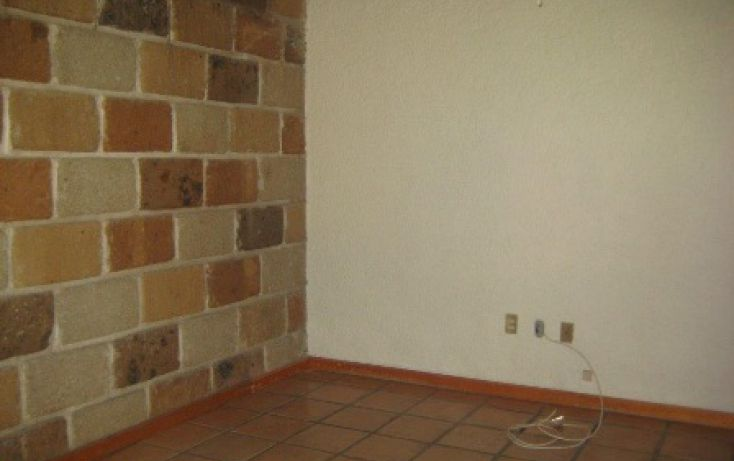 Foto de casa en venta en, villas del mesón, querétaro, querétaro, 1226985 no 12