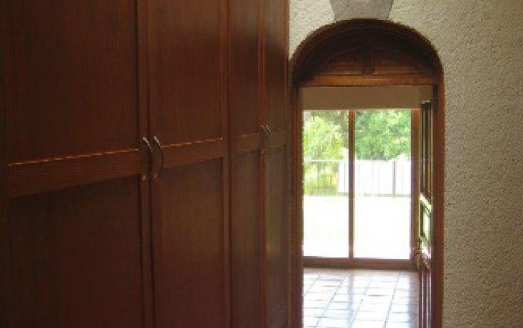 Foto de casa en venta en, villas del mesón, querétaro, querétaro, 1226985 no 14