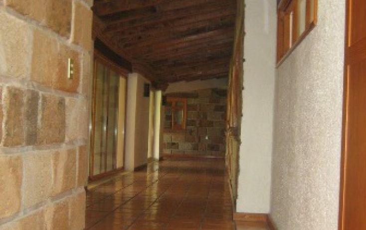 Foto de casa en venta en, villas del mesón, querétaro, querétaro, 1226985 no 15