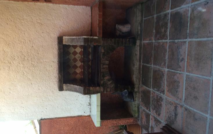 Foto de casa en venta en  , villas del mesón, querétaro, querétaro, 1240057 No. 03