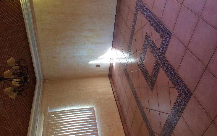 Foto de casa en venta en  , villas del mesón, querétaro, querétaro, 1240057 No. 04