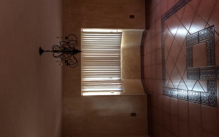 Foto de casa en venta en  , villas del mesón, querétaro, querétaro, 1240057 No. 08