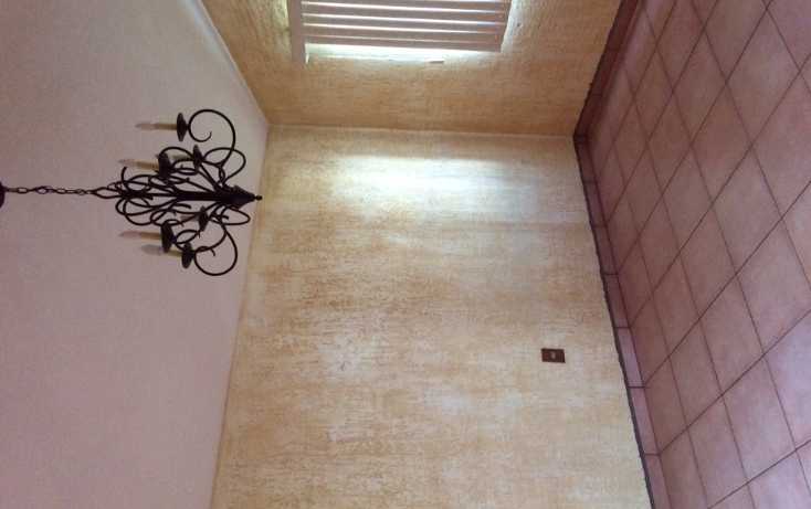 Foto de casa en venta en  , villas del mesón, querétaro, querétaro, 1240057 No. 10