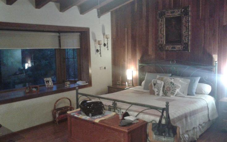 Foto de casa en venta en  , villas del mesón, querétaro, querétaro, 1278607 No. 01