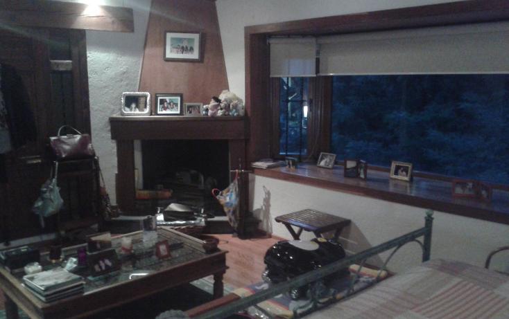 Foto de casa en venta en  , villas del mesón, querétaro, querétaro, 1278607 No. 02