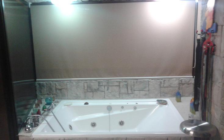 Foto de casa en venta en  , villas del mesón, querétaro, querétaro, 1278607 No. 07