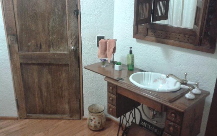 Foto de casa en venta en  , villas del mesón, querétaro, querétaro, 1278607 No. 12