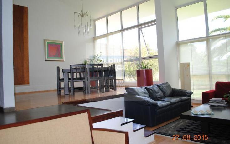 Foto de casa en venta en  , villas del mesón, querétaro, querétaro, 1346251 No. 02