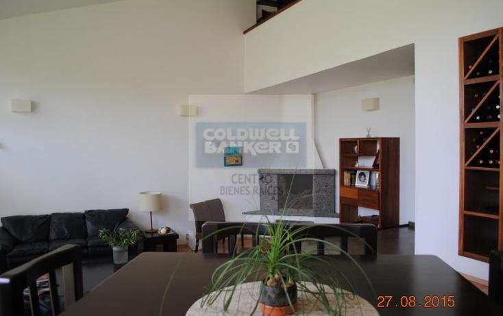 Foto de casa en venta en  , villas del mesón, querétaro, querétaro, 1346251 No. 03
